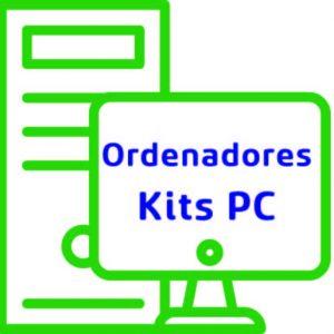 Kits Pc
