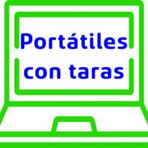 Port. Con Taras